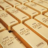 Gold Pro MT4