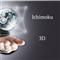 Ichimoku 3D
