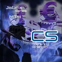 JabrixCS mt4