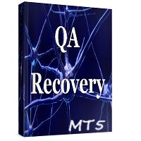 QA Recovery MT5