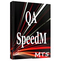 QA SpeedM MT5