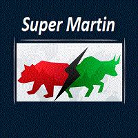 Super Martin