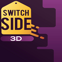 Switch Side 3D