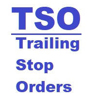 Trailing Stop Orders