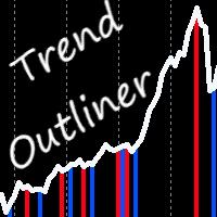 Trend Outliner