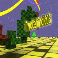 Twotehindic05