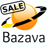 Bazava MT5