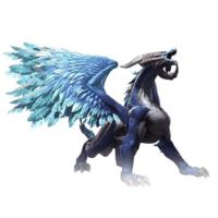 Black Dragon AI