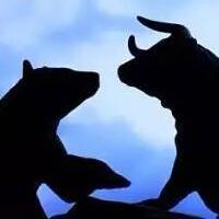 Bull and Bear filter