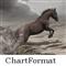ChartFormat for you