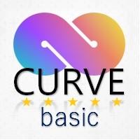 Curve Basic