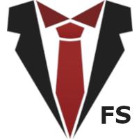 FS Constantine