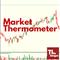 Market Thermometer Jr