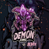 MBfx Demon King