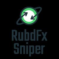 RubdFx Sniper