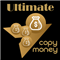 Ulimate Copy Money MT4 Demo Local Copy Trade