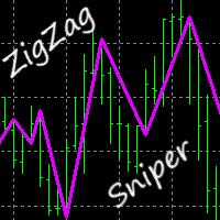 ZigZag Sniper