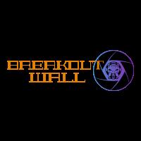 Breakout Wall