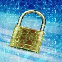 EA Locking