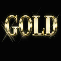 EA Scalping Gold Final