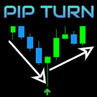 Pip Turn
