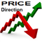 Price Direction Predictor