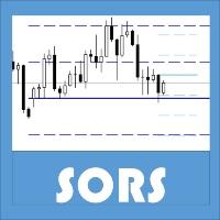 SORS Osw MT4