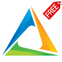 Triangular EA Free vMT5