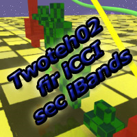 Twoteh02 fir iCCIsec iBands