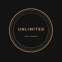 Unlimited take profit