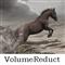 VolumeReduction