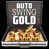 Auto Swing Gold