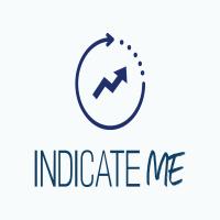 IndicateMe