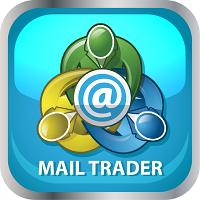 Mail trader Free