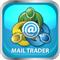 Mail Trader v100