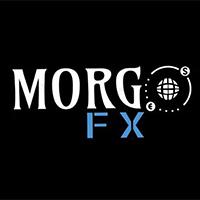 Morgo Time