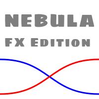Nebula FX Edition