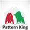 Pattern King MT5