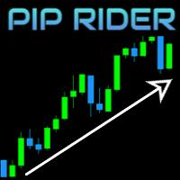 Pip Rider