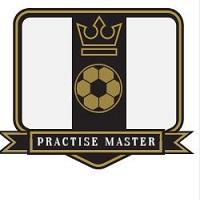 Practise Master
