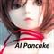 Pro Trader AI Pancake