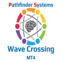 PS Wave Crossing MT4