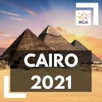 Cairo MT5