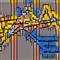 Chart Pattern Detector