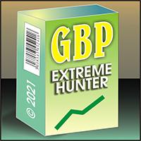 GBP extreme hunter