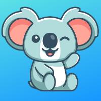 Trendy Koala MT5