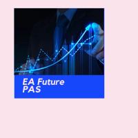 EA Future PAS Vix Indicies