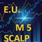 EU Scalp