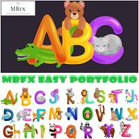 MBfx Easy Portfolio