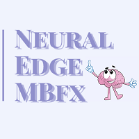 MBfx Neural Edge